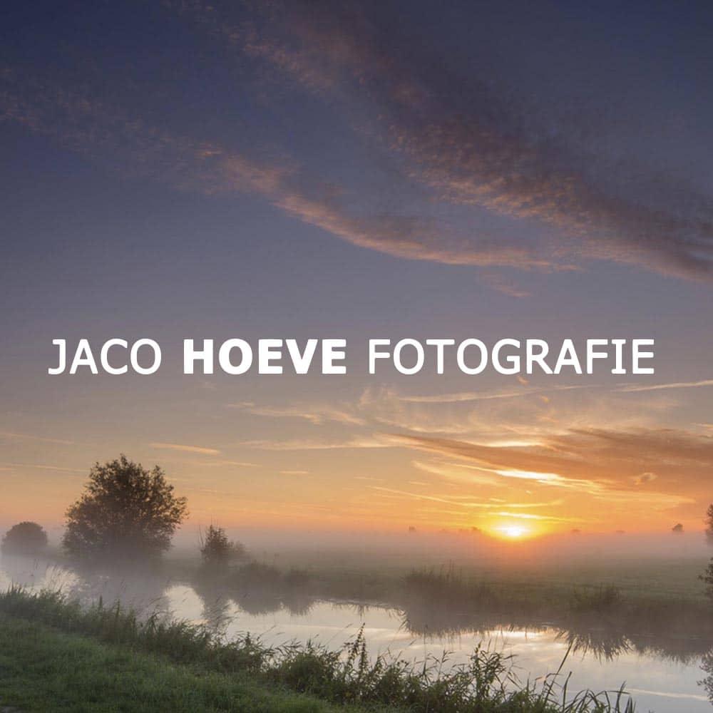 Jaco Hoeve Fotografie